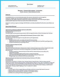 Job Description For Project Coordinator Coordinator Resume Resume Cv Cover Letter