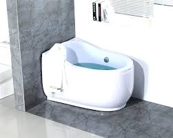 Bathtub Seats Elderly Elderly Bathtub Urevoo Bath Chair For Seniors Canada Bath Stool