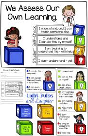 2613 best 2nd grade images on pinterest morning meeting