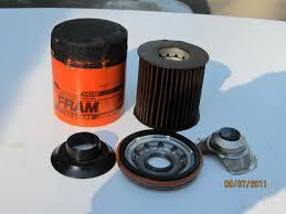 nissan 370z oil filter anyone got a nissan oil filter that u0027s been cut open my350z com