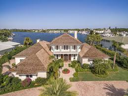 529 bay drive vero beach fl 32963 dale sorensen real estate