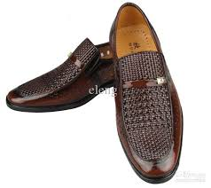 brown s boots sale groom dress shoes cool s shoes hollow out breathable