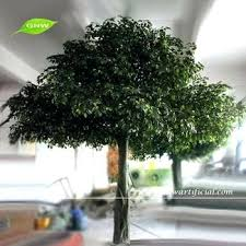 artificial evergreen tree buy small trees artificial trees