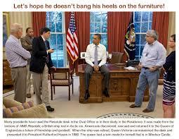Presidential Desks Oval Office Desk Otbsiu Com