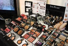 makeup courses nyc the makeup show nyc weekend recap all lacquered up