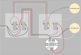 extremely creative wiring dimmer switch 3 way diagram diagrams