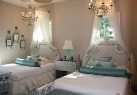 Chandeliers For Girls Bedroom Best 25 Chandelier For Girls Room Ideas On Pinterest