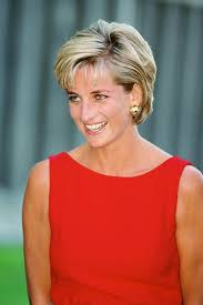 princess diana hairstyles gallery the truth behind princess diana s iconic haircut 9style