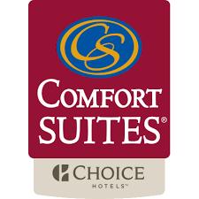 Comfort Suites Bossier City La Comfort Suites Bossier City Shreveport East 10 Photos U0026 10