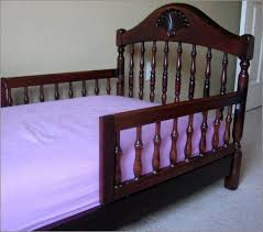 Crib Turns Into Toddler Bed Savcosolar Page 129 Crib That Turns Into Size Bed Cribs