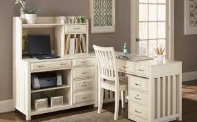 Ikea Reception Desk Desk Impressive Incredible Stylish Ikea Micke Desk White