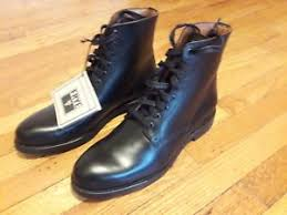 s boots in size 12 frye s boots size 12 ebay