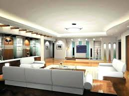 interior of modern homes photos of homes modern houses image of great contemporary