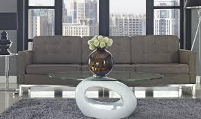 table astounding metal coffee table ideas wonderful grey coffee