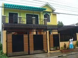 modern house design philippines beautiful interior design modern