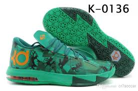 kd vi easter outdoor basketball shoes ds kd vi easter 6 kevin durant camo lucid