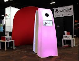 Photo Booth For Sale Snapden Photo Booths Snapden Twitter