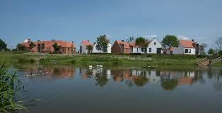 100 david wilson homes floor plans 610 best architecture