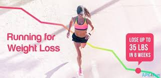 running apk running for weight loss apk 6 3 4 running for weight