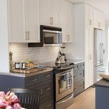 upper kitchen cabinets design ideas