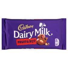 Chocolate Delivery Cadbury Chocolate Delivered Straight To Your Door Buy Online