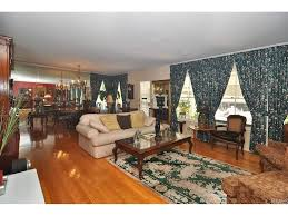 Heaven Antiques And Custom Furniture Los Angeles Ca 14202 Cantlay St Van Nuys Ca 91405 Mls Cv16181248 Redfin