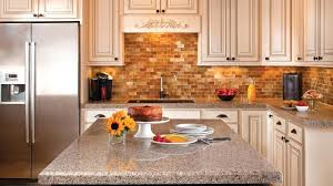 Design Kitchen Furniture Kitchen Cabinet Refacing Home Depot Home Depot Design Kitchen