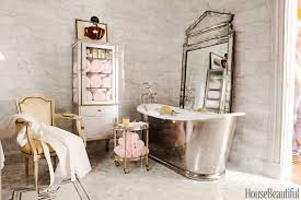 Glam Bathroom Ideas Captivating Ultra Glamorous Bathrooms Apinfectologia In