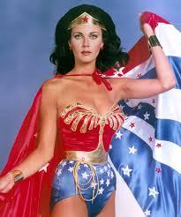 Walgreens Halloween Makeup by Wonder Woman Walgreens Makeup U2014 Gal Gadot Beauty