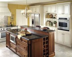 lowes kraftmaid cabinets reviews kraftmaid cabinets review canada www cintronbeveragegroup com