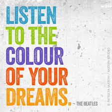 beatles quotes 2017 inspirational quotes quotes brainjobs us