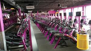 best machines at planet fitness beneficial planet fitness stair