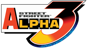 rose theme alpha 3 street fighter alpha 3 capcom database fandom powered by wikia