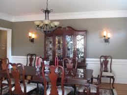 Decorating Elegant Drum Pendant Lighting By Kichler And Gray - Kichler dining room lighting