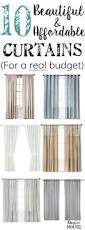 Buy Discount Curtains Curtains Nice Design Ideas Multi Colored Curtains Perfect