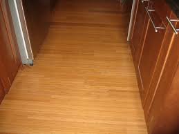 bamboo flooring bunnicula flickr