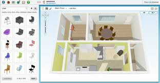 How To Make A Floor Plan In Google Sketchup by Online Tools For Planning A Space In 3d Young House Love