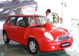 land wind e32 10 chinese car copycats
