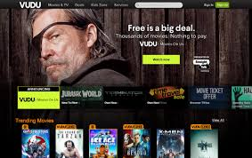 vudu launches free service vudu movies on us business wire