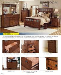 Sunny Design Furniture Sunny Designs Santa Fe Bedroom Furniture With Prices U2022 Al U0027s