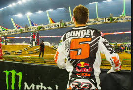 shot motocross gear jersey lettering like the pros moto related motocross forums