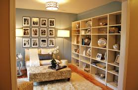 billy bookcase white orange thesecretconsul com
