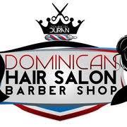 carl u0027s barber u0026 styling shop barbers 10245 york rd
