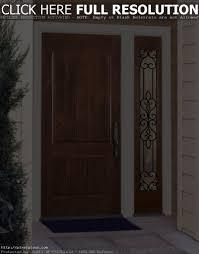design front door exterior door designs front door designs door