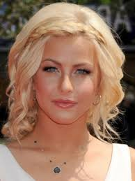 quick hairstyles medium length hair hairstyles for medium length hair inspiration with braid bangs