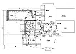Master Suites Floor Plans First Floor Master Suite Addition Plans And Bedroom Interalle Com