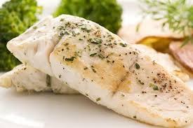 comment cuisiner le poisson comment cuire du poisson à la vapeur 5 é