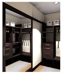 Cool Sliding Closet Doors Bathroom Mirrored Closet Doors Bifold Hanging Sliding Mirror