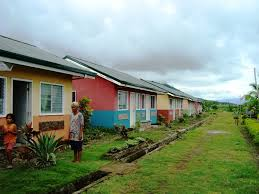 gk houses a tale of two villages a philippine perspective