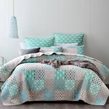 Summer Coverlet Stock Deluxe Quilt Cover Sets Coverlets And Doona Covers Ranging